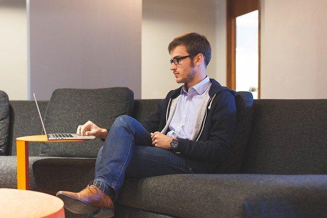 Tenir la comptabilité d'une micro-entreprise