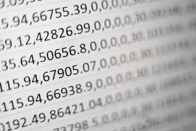 Tenir sa comptabilité avec Excel
